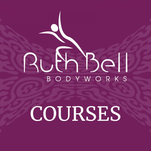 Ruth Bell Bodyworks Courses